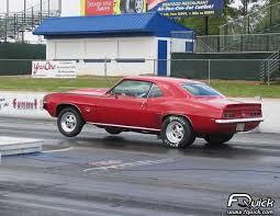1969 camaro forum 69 camaro won t hook up camaro5 chevy camaro forum camaro zl1