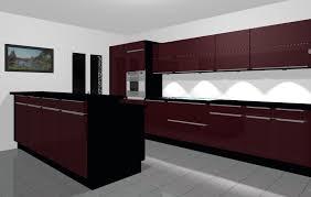 outil cuisine ikea cuisine cuisine decoration et fashion cuisine decoration et