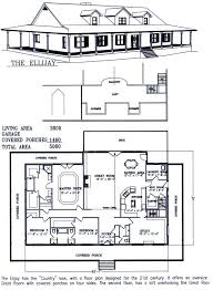 One Room Cottage Floor Plans Best 25 Open Floor House Plans Ideas On Pinterest Open Concept