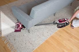 Laminate Flooring Vacuum Best Vacuum For Long Hair Non Clogging With High Suction Vacuums