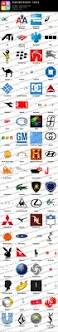 car logos quiz 14 best logos images on pinterest game logo quizes and logos