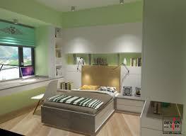 home decor hong kong project the visionary of hong kong 3d rendering master bedroom