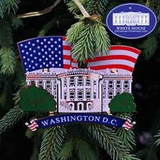 the white house at christmas a timeless tradition white houses