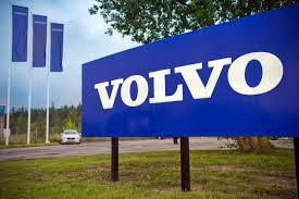 volvo truck center volvo trucks otwarcie volvo truck center u2013suwałki e przewoźnik