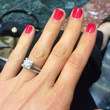 monicure palace nail spa indy a list