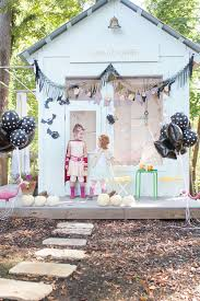 Awesome Halloween Decorated Houses by Cute And Sweet Halloween Decor Ideas Lay Baby Lay