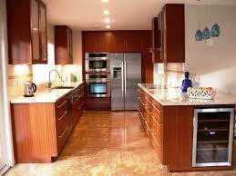 kitchen furniture fabulous modern black dining table modern