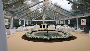 rental party tents atlanta tent rental birmingham tent rental event rentals