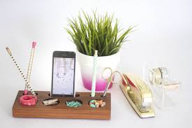 Modern Desk Organizers by Parenting How To Information Ehow