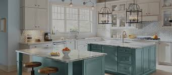 kitchen cabinets door replacement kelowna kitchen cabinet services at the home depot