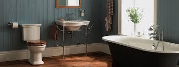 ziaken galleria sanitary u0026 bathroom accessories tiles and