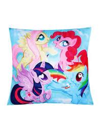 My Little Pony Duvet Cover My Little Pony Dream Big Duvet Cover Set C