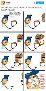 Uuuu Meme - meme wikia chocu fandom powered by wikia