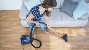 Vacuum Cleaners For Laminate Floors 6 Vacuum Cleaner Hacks That You Need In Your Life Tlcme Tlc