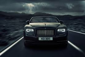 rolls royce front rolls royce dawn black badge pictures rolls royce dawn black