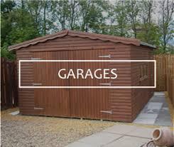 Garden Summer Houses Scotland - garden sheds glasgow garden storage newton mearns play houses