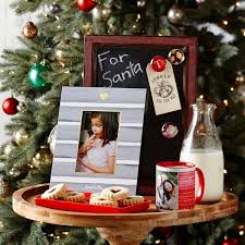 85 festive winter decorating ideas shutterfly