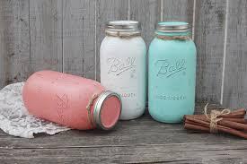 glass canister set for kitchen jar canisters walmart glass canister sets vintage