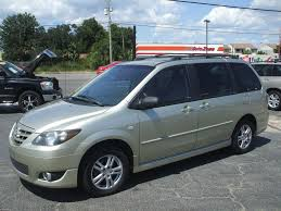 mazda mpv 2 3 2014 auto images and specification