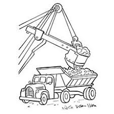 semi truck coloring pages coloring pages u0026 pictures imagixs