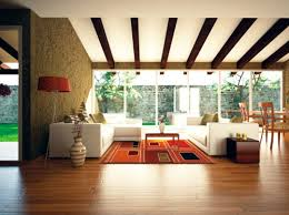Simple Pop Ceiling Designs For Living Room Httponhomeorg - Simple living room designs photos