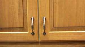 How To Clean Kitchen Cabinet Doors Oak Cabinet Door Kitchens Best What Will Clean And