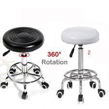rolling chair ebay