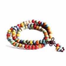 ceramic bracelet images Ceramic bracelets ring to perfection jpg