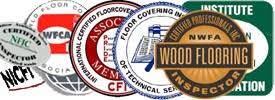 certified flooring inspectors what they are floor central