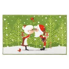 Christmas Bathroom Decor Canada by Christmas Store Shop The Best Deals For Nov 2017 Overstock Com
