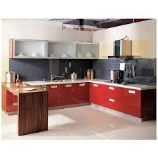Designer Modular Kitchen Contemporary Modular Kitchen Modular Kitchen Kulkarni And