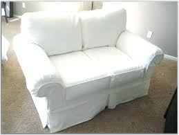 Reclining Sofa Slip Covers Slipcovers For Reclining Sofa Reclining Sofa Slipcover