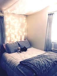 Lights Bedroom Lights Bed Electricnest Info