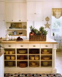 Kitchen Open Shelves Ideas 179 Best Open Shelves Images On Pinterest Home Open Shelves And