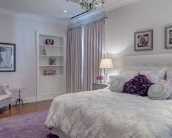 silver and purple bedroom ideas photos and video