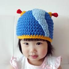 Team Umizoomi Milli Halloween Costumes Team Umizoomi Hats Milli Geo Bot Crochet Baby Hat Baby