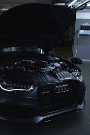 Audi R8 Blackbird - 187 best just black images on pinterest car dream cars and cars