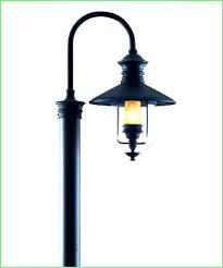 outdoor pole light fixtures exotic l post lights outdoor pole light fixtures commercial