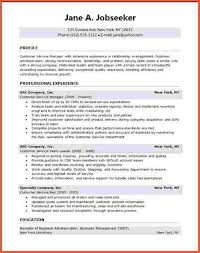 Sample Customer Service Resume      Examples in Word  PDF Yummydocs Technical Support Analyst Resume
