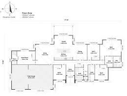 rural house plans rural house plans nz escortsea