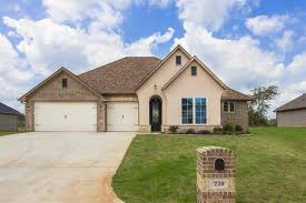 homes for sale in hallsville isd