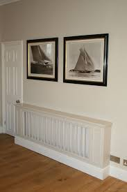 tips diy baseboard heater covers for your living space