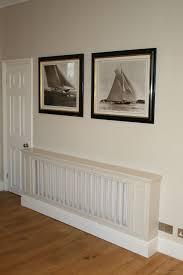 modern baseboard tips heater baseboard covers baseboard heater covers