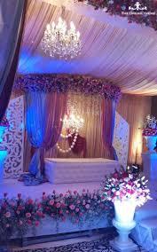 indian wedding decorations online 46 best wedding decor inspiration images on weddings