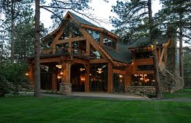 texas stone house plans old school craftsmen building with actual joints no nails thats