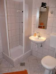 small spaces bathroom ideas great bathroom designs for small spaces narrg com
