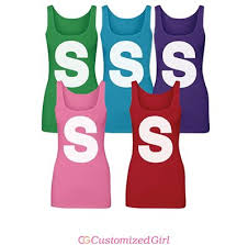 11 best skittles images on pinterest halloween ideas apron and