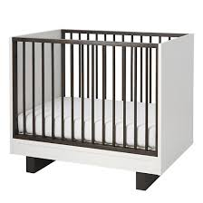 Mini Crib Matress Mini Crib Mattress Size Mattress