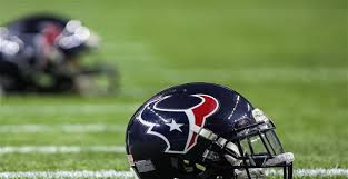 the houston texans discuss the best parts of thanksgiving
