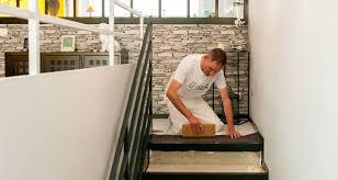 revetements muraux bois aménagements intérieurs peintures ravalements et revêtements